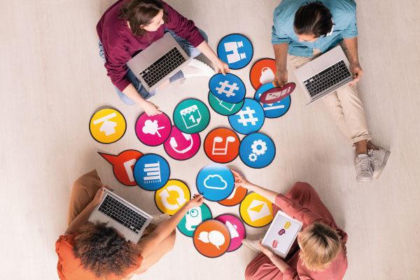 10 Razões para contratar um serviço de Marketing Digital